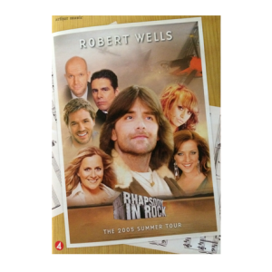 dvd-summer