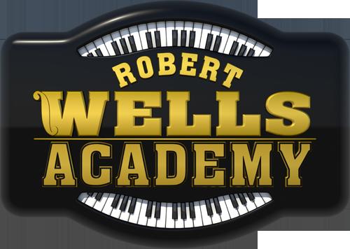 Robert Wells Academy